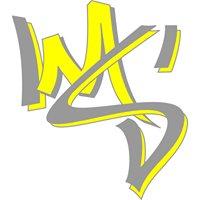 LMS I.T. SERVICES