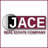 JACE Real Estate