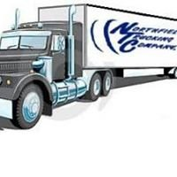Northfield Trucking Company