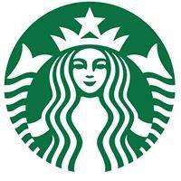 Starbucks at Heritage Crossings of Green
