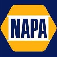 NAPA Auto Parts Wainwright