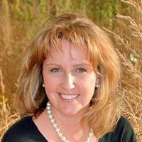 Joetta White-Kelsen, Jones-Healy Realtors, Inc.