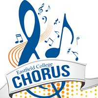 Eastfield College Choral Music