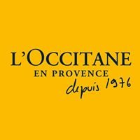 L'Occitane en Provence Adana
