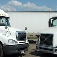 Deep South Freight / Commercial Hauling Company