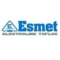 Esmet Inc