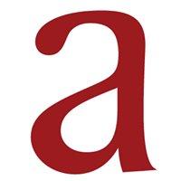 Aquarius Media