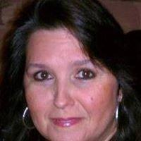 Tina Fowler - SWFL Realtor