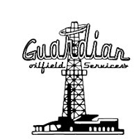 Guardian Oilfield Services Inc.