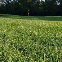 Gordon Pines Golf Course