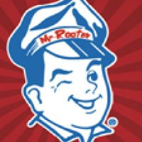 Mr Rooter Plumbing Southern Oregon