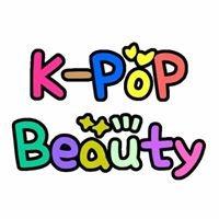 K-pop Beauty Shop