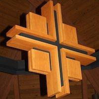 Christ the Servant Lutheran Church
