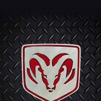 Jeff Drennen Chrysler Dodge Jeep Ram Parts & Service