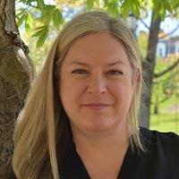 Jennifer Campbell Counselling