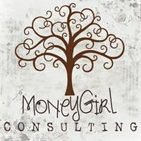 Moneygirl Inc.
