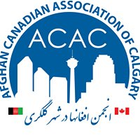 Afghan Canadian Association of Calgary