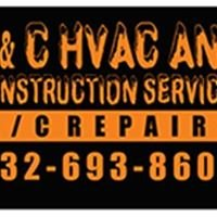 B&C HVAC & Construction Services Inc.