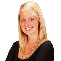 Amanda Rea, Senior Loan Officer, Guild Mortgage