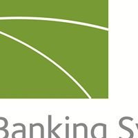 Halon Banking Systems