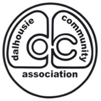 Dalhousie Community Association