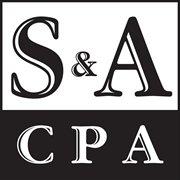 Smart & Associates Chartered Professional Accountant