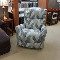 Wilson Carpet & Furniture