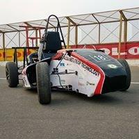 Manab Racing