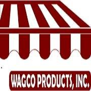 Wagco Products Inc.