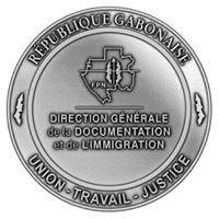 Direction Générale de la Documentation et de l'Immigration du Gabon