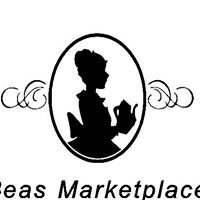Bea's Marketplace