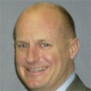 David Kalman, Liberty Mutual Insurance Agent