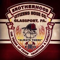 Glassport Bureau Of Fire
