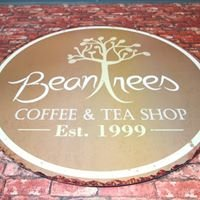 Beantrees Café