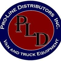 Pro-Line Distributors Inc.