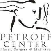 Petroff Center Plastic Surgery & Medi-Spa