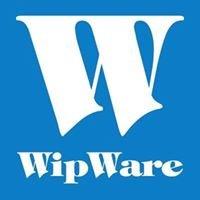 WipWare