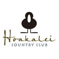 Hoakalei Country Club