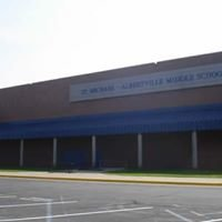 STMA Middle School West