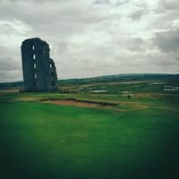 Lahinch Golf Club
