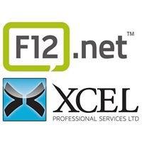 XCEL Professional Services Ltd.
