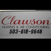 Clawson Heating and Air Conditioning