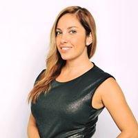 Julieta Rivero - Miami Real Estate Agent