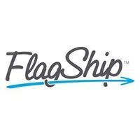 FlagShip Courier Solutions
