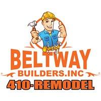 Beltway Builders Inc.
