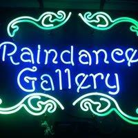 Raindance Gallery