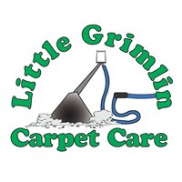 Little Grimlin Carpet Care