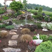 Central Shenandoah Valley Master Gardener Association