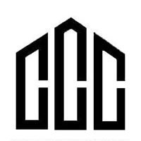 Coastal Construction Co., Inc.