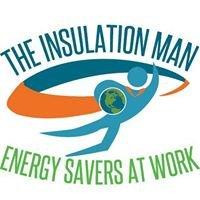 The Insulation Man